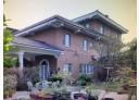 美濃區-清水街7房3廳,244.2坪