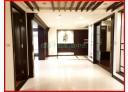 永和區-永貞路4房3廳,65.1坪
