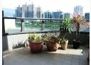 竹北市-復興一街1房1廳,31.5坪