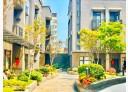 香山區-松嶺路4房2廳,68.2坪