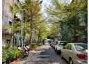 松山區-民生東路四段4房2廳,30.3坪
