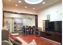 竹北市-嘉興路2房2廳,28坪