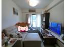 南屯區-東興路二段2房2廳,24.6坪
