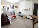 西屯區-台灣大道二段3房2廳,24.3坪
