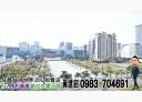西屯區-台灣大道三段3房2廳,69.4坪