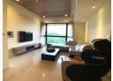 竹北市-興隆路一段4房2廳,65坪