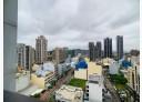 竹北市-勝利十一路3房2廳,49.2坪