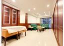 林口區-文化三路二段2房2廳,57.2坪