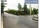 田尾鄉-順圳巷土地,2231.8坪