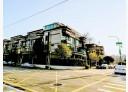 林口區-隆林街5房3廳,149.4坪
