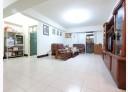 鳳山區-新康街3房2廳,45.2坪