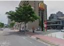 竹北市-嘉豐六路二段店面,124.7坪