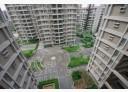 萬華區-中華路二段3房2廳,48坪