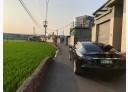 烏日區-環中路八段土地,2150坪