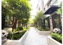南屯區-新富五街6房3廳,97坪