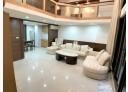 竹北市-自強六街3房2廳,43.8坪
