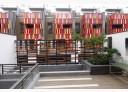 屏東市-公裕街5房2廳,67.5坪