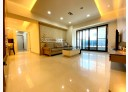 安平區-永華路二段3房2廳,40.7坪