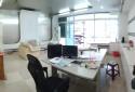 辦公室或展示廳1