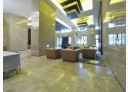 安平區-健康路三段3房2廳,43.4坪