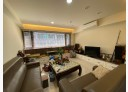 安樂區-安和二街3房2廳,58.4坪