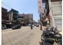 東區-光復路一段3房2廳,52.7坪
