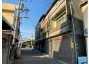 梧棲區-永興路一段7房2廳,39.1坪