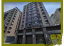 內湖區-港華街2房2廳,39.2坪