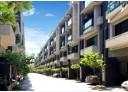 彰化市-建國東路6房2廳,83.5坪