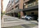 鳳山區-中崙路5房2廳,73坪