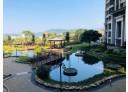 竹東鎮-中興路二段4房2廳,90坪