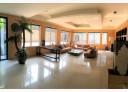 內湖區-康寧路三段2房2廳,33.8坪