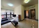 大安區-羅斯福路三段2房2廳,32.5坪
