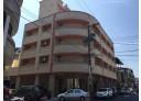 大雅區-學府路6房2廳,90.7坪