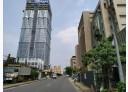 內湖區-潭美街土地,121坪