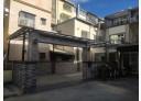 三民區-本和街5房2廳,23.4坪