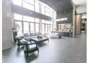 竹北市-東興路一段2房2廳,40.9坪