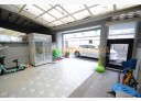 吉安鄉-慶豐十一街5房2廳,50.8坪