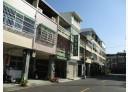 東區-福智街6房3廳,40.6坪