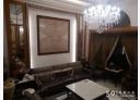 內湖區-民權東路六段4房3廳,77.7坪