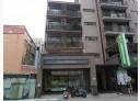 蘆洲區-中原路店面,65坪