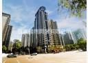 西屯區-市政北一路4房2廳,158.7坪
