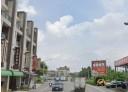 屏東市-瑞光路二段土地,215.4坪
