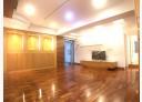 大安區-忠孝東路三段3房2廳,39.4坪