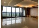 竹北市-興隆路一段3房2廳,92.2坪