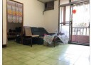泰山區-泰林路二段6房3廳,23.5坪