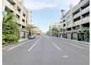 鳥松區-大智路5房2廳,80.6坪