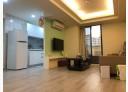 中西區-民族路二段3房2廳,34.5坪