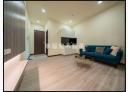 永康區-華興街2房1廳,28.1坪