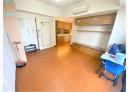 東區-旱溪西路一段3房2廳,36.6坪